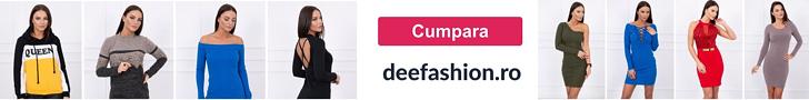 banner deefashion