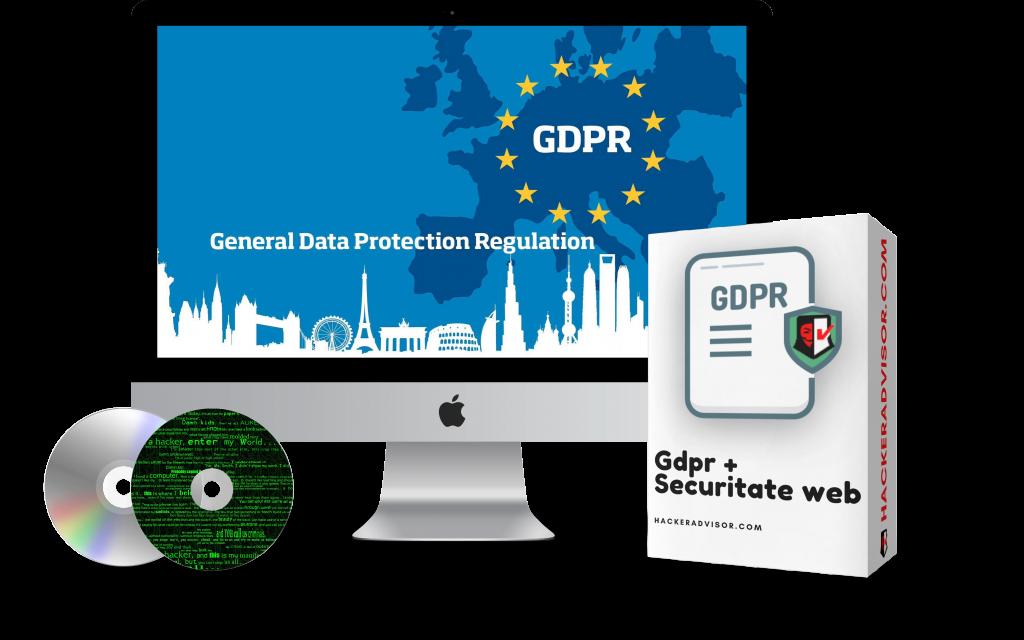 Servicii-GDPR-si-securitate-web